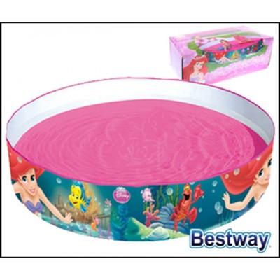Bestway Ariel bazénik pre deti