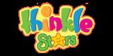 Tinkle Stars