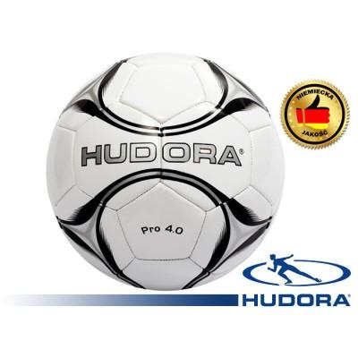Hudora futbalová lopta