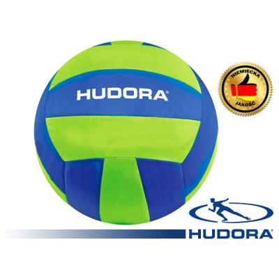 Hudora Volleyball vodotesná