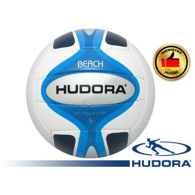 Hudora Volleybalová lopta