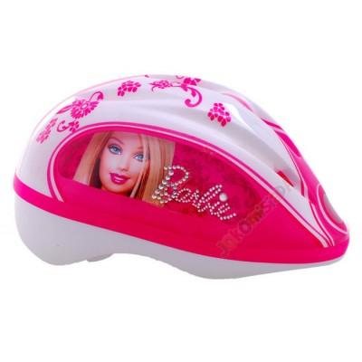 Prilba Barbie
