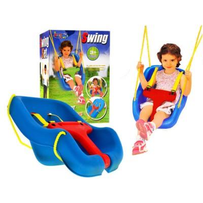 Hojdačka Swing